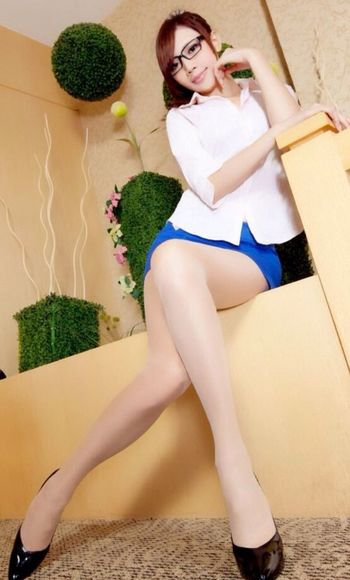 応援してます 熊本 大分 熊本地震 熊本震災 眼鏡っ娘 春香