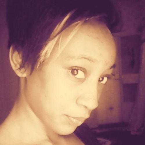 That's Me Awakening Face No Make Up