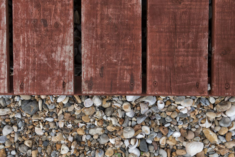 Textures EyeEm Best Shots Perspectives On Nature Background Backgrounds Beach Hut Large Group Of Objects Pattern Patterns Pebble Pebbles Pebbles And Stones Pebbles Pattern Seashell Seashells Shell Shells Stack Step Textured  Wood - Material