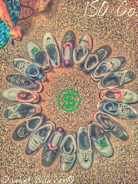 Addiction Retro Air Jordan Jordans Sneakerhead  Shoe Porn Shoe Game Nice Kicks Walk Like Me