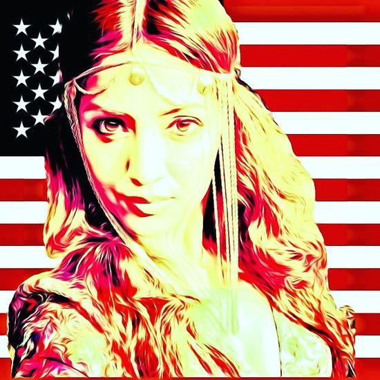 Photoshop Digitalartwork America Messico  California Guadalajara Bandiera Stelle⭐️⭐️⭐️ Striscie EyeEm Taking Photos Lithuania Russia Poland Oslo Turkey