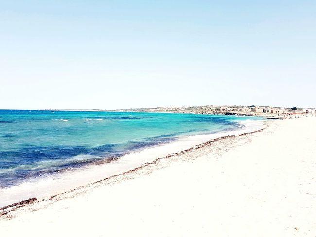 Italy🇮🇹 Estate 2016 Ferie Relax Biutiful RSardinia Sardegna Italy  Sardegna😍😍👍👌