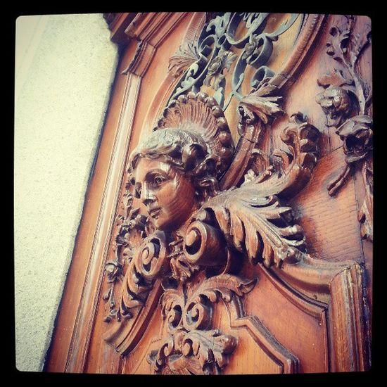 #door #ornament #cityhall #wels #upperaustria #austria Door Austria Cityhall Ornament Wels Upperaustria