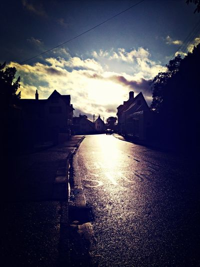 sunnyday ☀