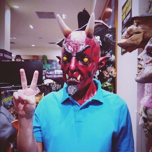 Voteforpedro Notmyrealtface Santaexists