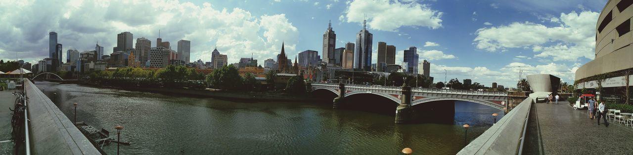 Just Aussie Stuff :) Australia Melbourne
