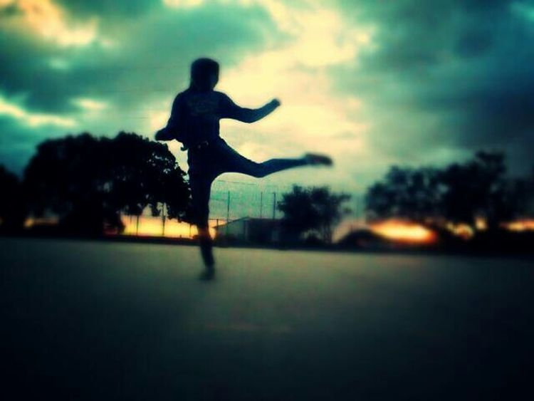 Dance Dancing On School Addicted Check This Out Photography My World Relaxing Jumpstyle Happiness That's Me