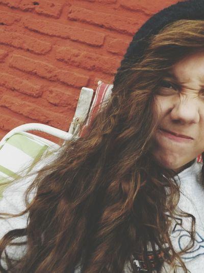 Im Weird Jaja;)