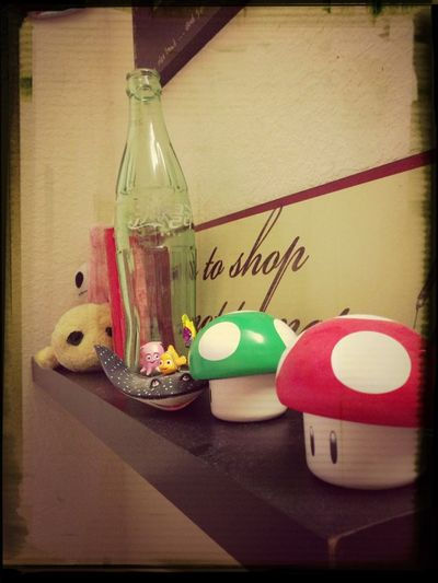 Collections^^