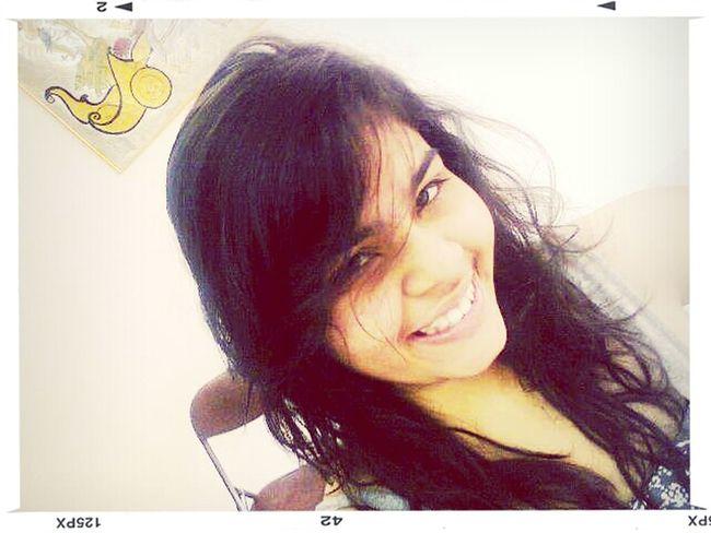 smiling snp :)