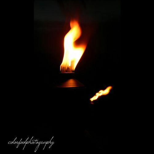 Showcase: January Rapid fuegoo
