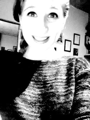 Sorrido sempre, ciao! Taking Photos Enjoying Life Cheese! Likemypic #smile #like #followme