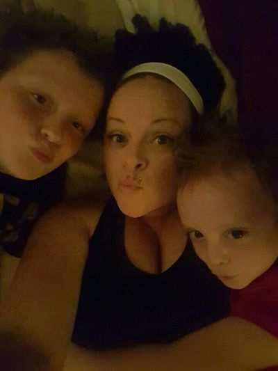 Hanging Out Taking Photos Check This Out That's Me Hello World Cheese! Relaxing Hi! My Babies Kissy Face