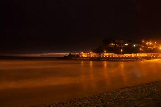 Discover Your City Beach Life Night Life Is A Beach La mejor playa ? los mejores veranos ❤❤