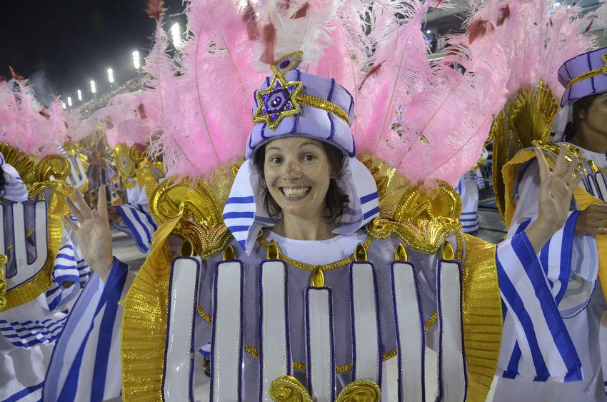 Alexandre Macieira Art Brasil Brazil Carnival Colors Colors Of Carnival Creativity Culture Dance Festa Happy Marquês De Sapucaí Music Rio Rio Carnaval 2016 Rio De Janeiro Samba Sambodromo Sapucai Tradition Unidos Do Viradouro Viradouro