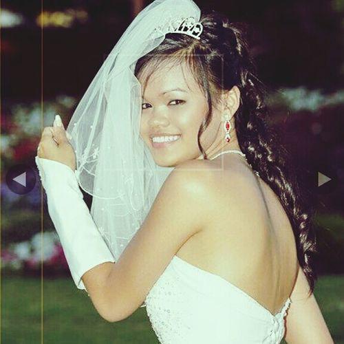 Wedding Day <3