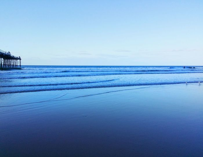 Calm View Amazing View Water Sea Seaside_collection Beautiful Love It Breathtaking View Peaceful