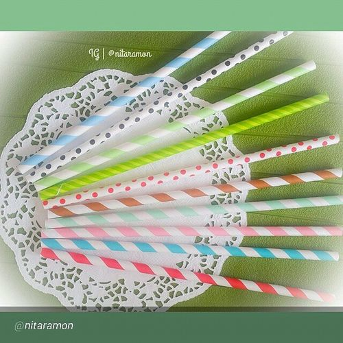 Shabby chic straw for sale...add to instagram @nitaramon. Nitaramon