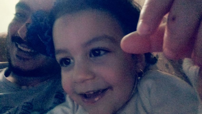My douter malak my baby الصالون_الملكي_بدمياط_الجديدة New_damitta_city Selfi Alsalon_almalaky_barber Taken By Me.mohamed Salah