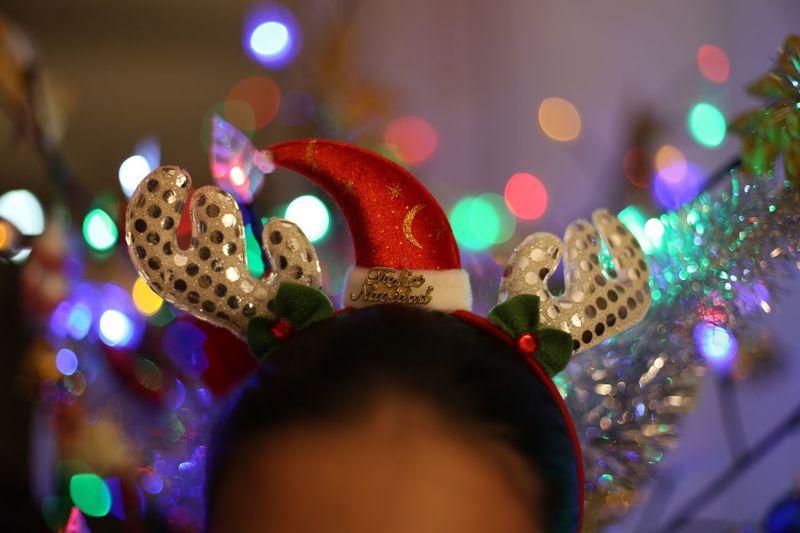 Buon Natale 🎄