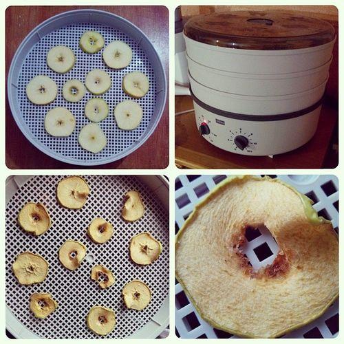 #fruit #apple #essiccatore #dehydrator #stockli #fruttasecca #vegan Fruit Apple Vegan Stöckli Essiccatore Dehydrator Fruttasecca