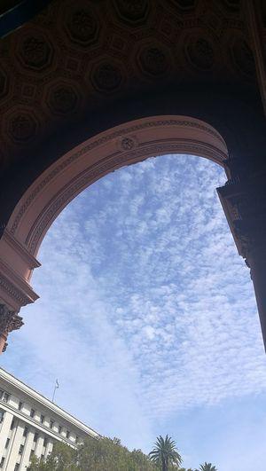 Casa de Gobierno. Argentina Photography Ciudad Autónoma De Buenos Aires Microcentro Porteño Argentina🇦🇷 MuseoCasa Rosada CasaRosada Arch