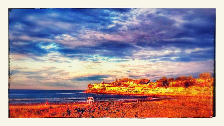 Taking Photos Beachphotography америка Nahant EyeEm Best Shots EyeEm Best Edits Eyebestshots