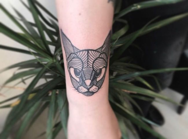 New tattoo Nature Happy Self Portrait Beauty Street Fashion Sweet Model Day Evil Cat Cattattoo Tattoo Beautiful People Devil Handmade Jewellery Beautiful Woman First Eyeem Photo Selfie ✌ Cuteeee♥♡♥ Fashion Photography Selfietime Looking At Camera Sweetgirl Populer Photos Crazy