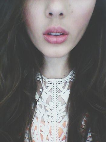 Kiss me now. Kiss Me Like You Miss Me  Kiss Me That's Me Teenagers