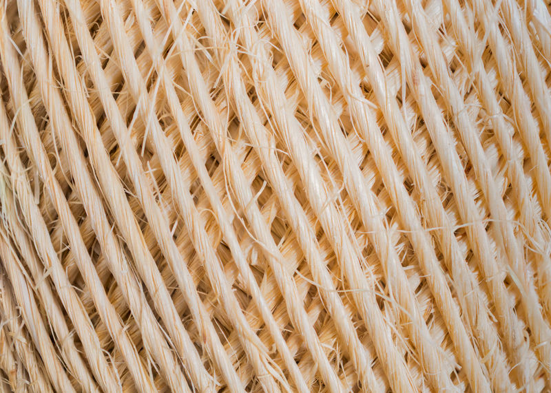 String burlap background Background Texture Backgrounds Twine Twine, Cord, Yarn, Thread, Strand, String
