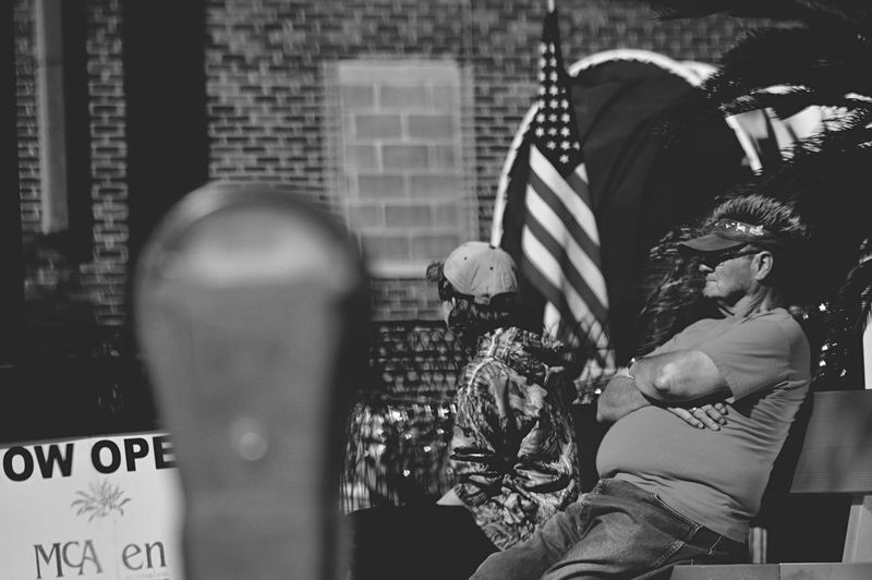The Street Photographer - 2016 EyeEm Awards American Street The Photojournalist - 2016 EyeEm Awards Popular Photos OpenEdit Streetphotography Blackandwhite Black And White Black & White The Portraitist - 2016 EyeEm Awards B&w Street Photography Family Father & Son Father's Day The Essence Of Summer American Texas USAF USA FLAG Monochrome Photography Welcome To Black