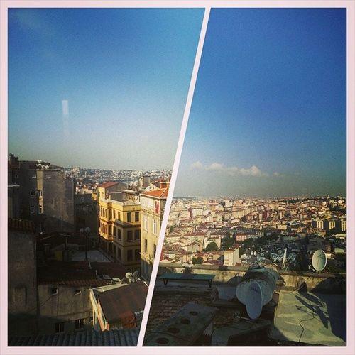 Стамбул турция городсказка городмечта вуаяжвуаяж хорошотамгденаснет отпускпрошелнезря