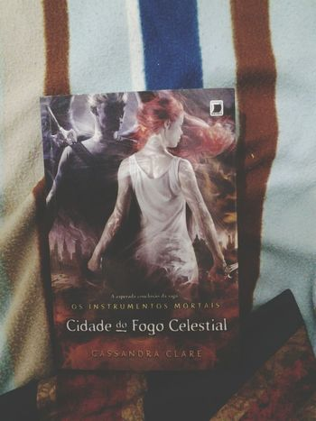 crying CoHF Jace Herondale Jem Carstairs Cassandra Clare