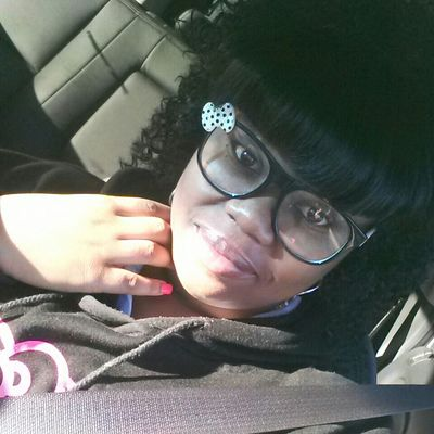 through with all the bs. Omw to school