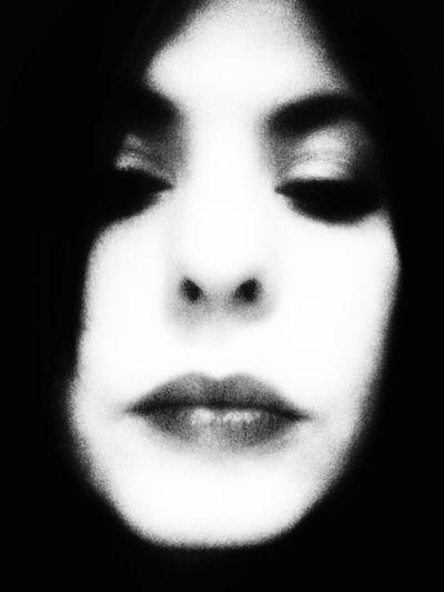 I could fall asleep at night as a rock & roll star I could fall in love all right as a rock & roll star David Bowie Selfportrait OpenEdit Darkness Blackandwhite NEM Self Bnw Dark Art Black & White Dark Edit Monochrome