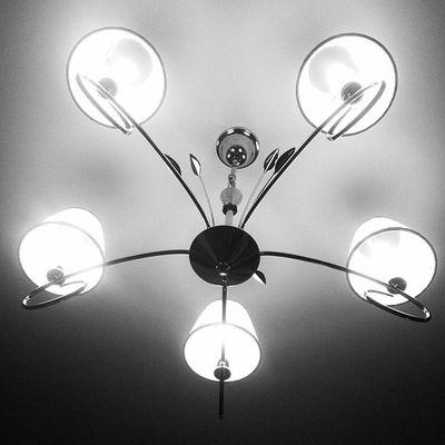 Lamp IPhone Iphoto Russia Moscow iphoneart statigram art artphoto