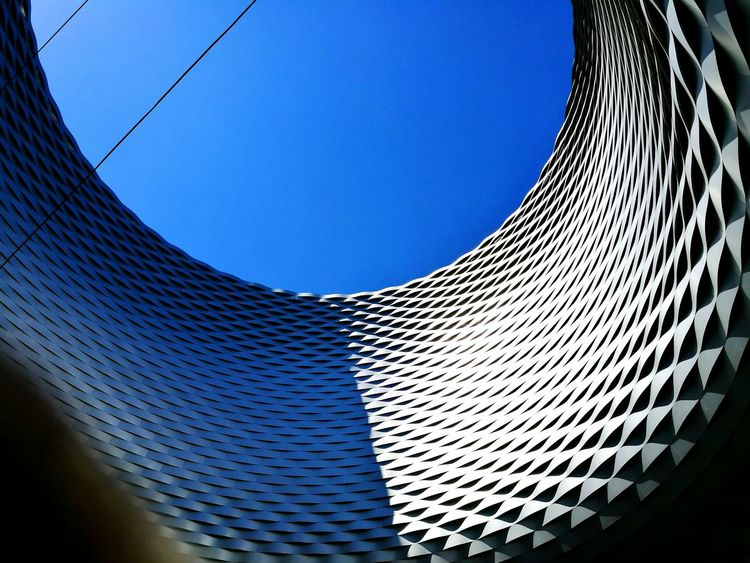 Architecture Architecture Details Architecture Built Structure Building Exterior Outdoors Urban Urban Photography Architectural Detail No People City Built Structur Building And Sky Sunlight And Shadow @ Messe Basel