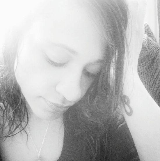 Sadness And Sorrow Sadness😢 Just Me ♡