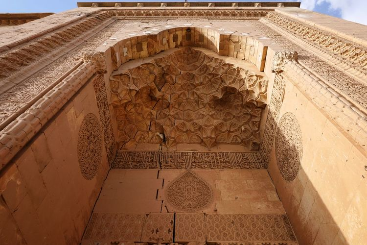 Gate Door Carving Mardin Turkey Ancient Civilization Ancient Old Ruin History Place Of Worship Monument Archaeology Ancient History Civilization The Architect - 2019 EyeEm Awards