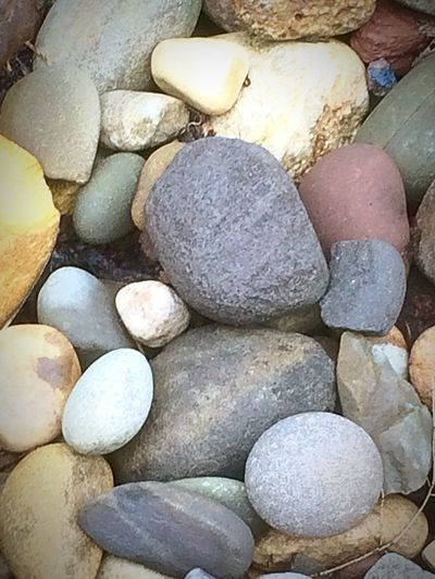 Pebble Stone - Object Beach Variation Rock - Object Full Frame Large Group Of Objects Multi Colored Textured  EyeEmNewHere Sommergefühle EyeEm Selects No People, Rocks Multicolored Nature Backgrounds Pebble Beach Close-up No People Sea Day Water Outdoors EyeEmNewHere