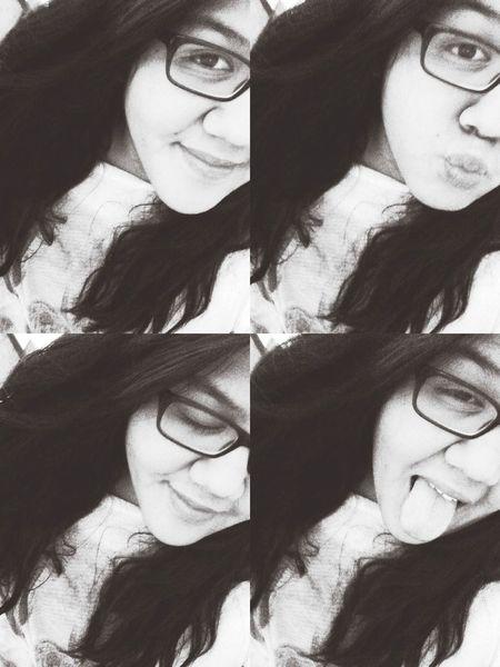 just havingg fun Fun Follow Cute♡ Girl