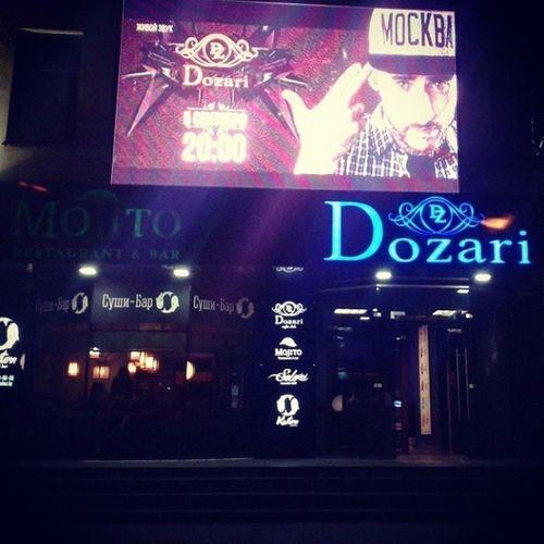 Dozаri Night Alkoboom Minsk Star Black Xo Casino Goodtime