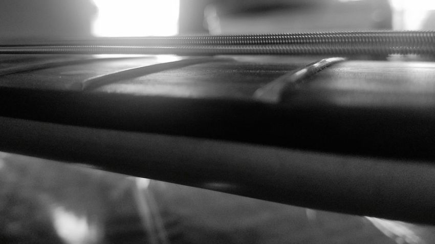 I fret over everything. Eyeemblack&white EyeEm Best Shots Dof_addicts Close-up Tadaa Community Samsung Galaxy S7 Bassguitar Strum Ibanez Best EyeEm Shot Blackandwhite Photography EyeEm Best Shots - Black + White Photooftheday