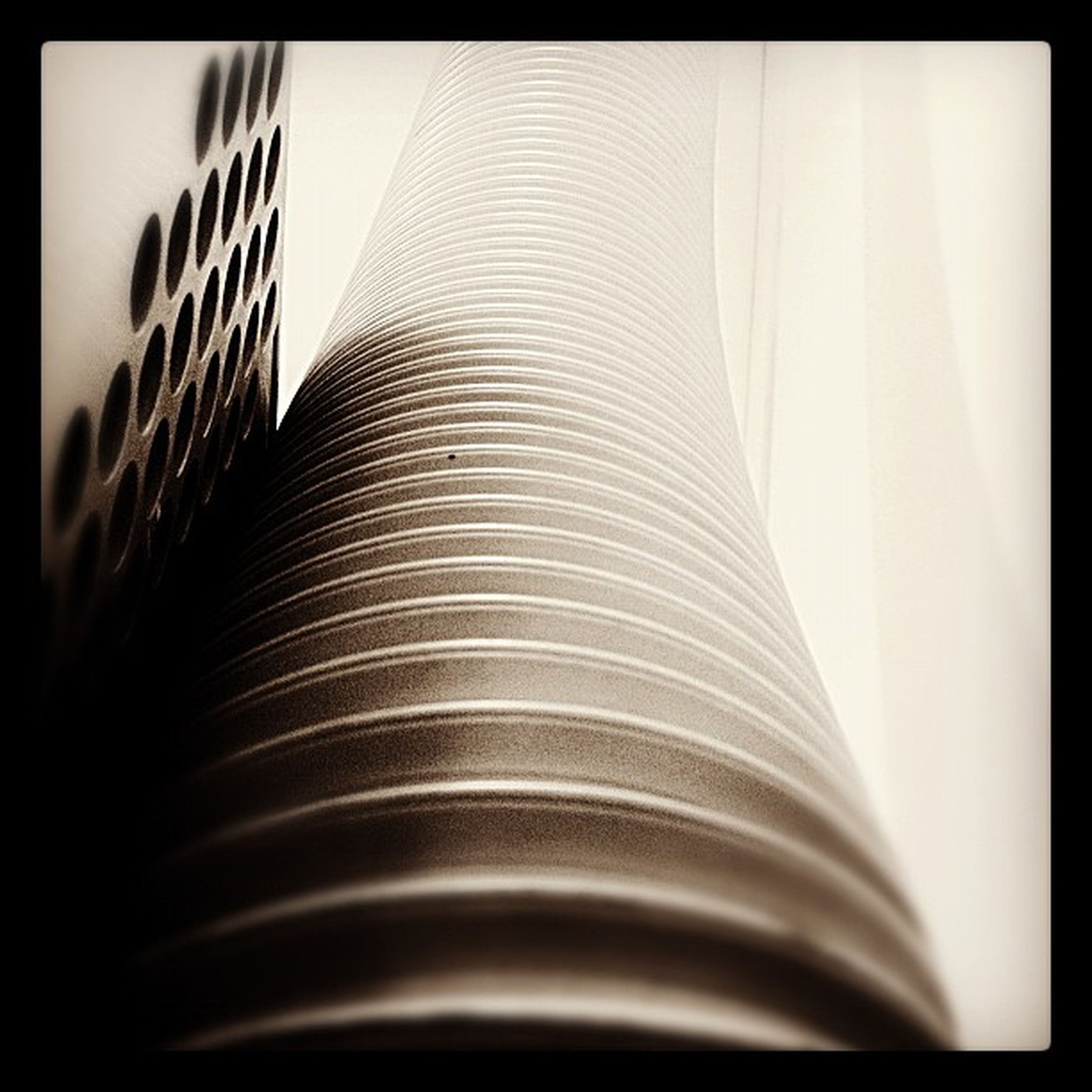 low angle view, architecture, built structure, building exterior, transfer print, modern, skyscraper, auto post production filter, tall - high, office building, building, pattern, tall, city, repetition, no people, sky, tower, day, in a row