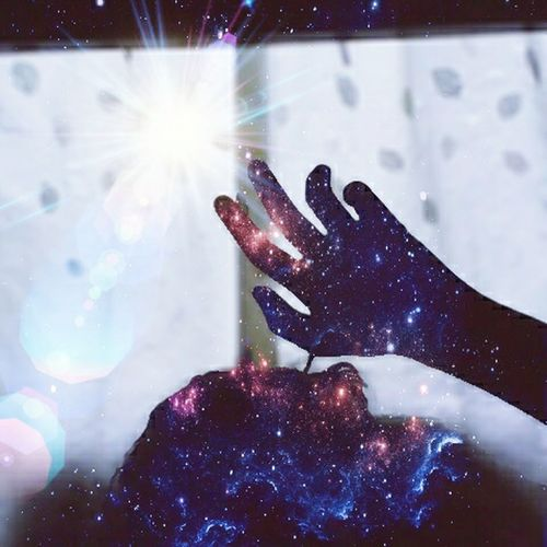 Someday,My Hand Will Touch Hundreds of People's Heart ...By God's Amazing Grace... Human Body Part Human Hand One Person Real People Galaxy Palm EyeEmNewHere EyeEmVision1 Indoors  God Loves You And Me Good Example Standing In The Gap By God's Amazing Grace Out Of The Box