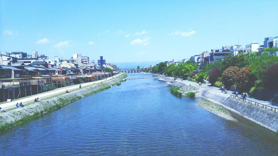 Kyoto Japan OSAKA Kansai Gion Street Gion Kyoto 교토 오사카 기온거리 일본 First Eyeem Photo