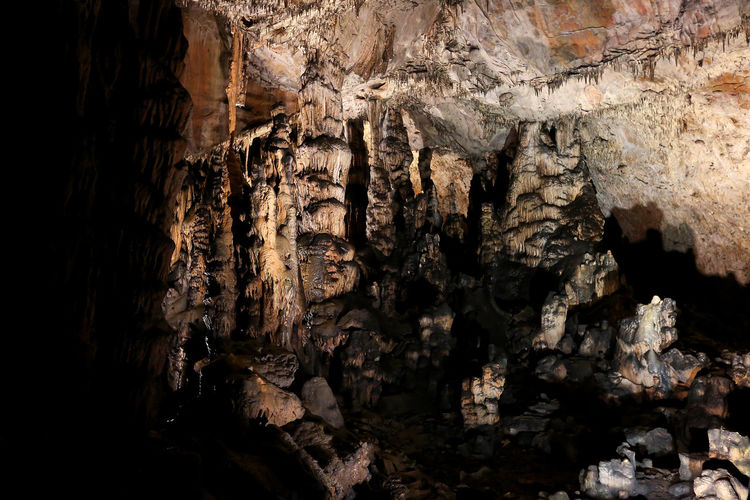 Aggtelek Aggtelek -Hungary Cave Caves Caves Photography Dripstone Cave Hungary Stalactite  Stalagmites Travel Destinations Travel Photography Traveling