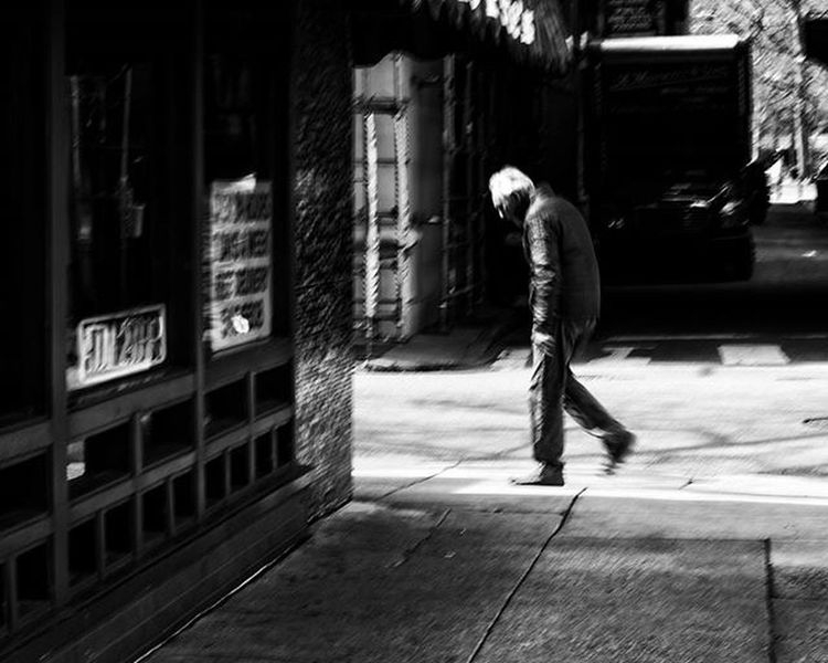 Against the Light, Surrounded by Shadow Street Streetphotography Streetphoto_bw Streetphotographers Streetdreamsmag Igers_philly Igers_philly_street Whyilovephilly Savephilly Peopledelphia Phillymasters Howphillyseesphilly Blackandwhiteisworththefight Bnw_madrid Bnw_captures Bnw_magazine Bnw_rose Bnw Bw Rustlord_bnw Rustlord_street Rsa_bnw Rsa_streetview Loves_noir Masters_of_bw ig_photooftheday ig_contrast_bnw moodygrams