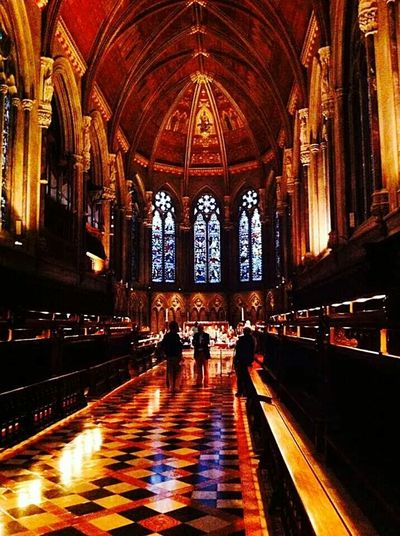 43 Golden Moments Cambridge Stjohnscollegecambridge Golden Moment Golden Special Moment Chapel Choir  Evensong Singing Sing