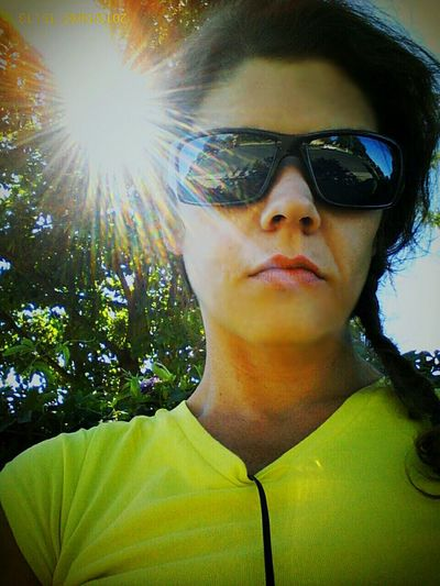 Afternoon ride with the sun on my back. ATx Austin Austin Texas Austin, TX Gsxrq GSXR1000 Icon Motorcycle Tree Portrait Front View Beauty Headshot Beautiful Woman Sunglasses Summer Close-up Shining Streaming Pretty Sun Silhouette Sunbeam Hiker Cloud Sunset First Eyeem Photo